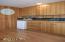 235 W Tillicum, Depoe Bay, OR 97341 - Kitchenette (850x1280)