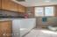 235 W Tillicum, Depoe Bay, OR 97341 - Laundry room (850x1280)