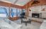 235 W Tillicum, Depoe Bay, OR 97341 - Living Room - View 1 (1280x850)