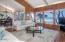 235 W Tillicum, Depoe Bay, OR 97341 - Living Room - View 2 (1280x850)