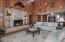 235 W Tillicum, Depoe Bay, OR 97341 - Living Room - View 3 (1280x850)