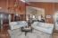 235 W Tillicum, Depoe Bay, OR 97341 - Living Room - View 4 (1280x850)