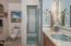 235 W Tillicum, Depoe Bay, OR 97341 - Master Bath - View 1 (1280x850)