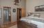 235 W Tillicum, Depoe Bay, OR 97341 - Master Bedroom -  View 3 (1280x850)