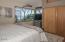 235 W Tillicum, Depoe Bay, OR 97341 - Master Bedroom - View 1 (1280x850)