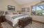 235 W Tillicum, Depoe Bay, OR 97341 - Master Bedroom - View 2 (1280x850)