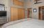 235 W Tillicum, Depoe Bay, OR 97341 - Master Bedroom - View 4 (1280x850)