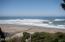 235 W Tillicum, Depoe Bay, OR 97341 - Ocean View 1 (1280x850)