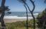 235 W Tillicum, Depoe Bay, OR 97341 - Ocean View 2 (1280x850)