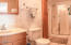 34620 Ocean Dr., Pacific City, OR 97135 - master bath