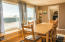 34620 Ocean Dr., Pacific City, OR 97135 - beachfront dining