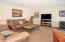 3215 NW Oar Dr., Lincoln City, OR 97367 - Living Room - View 1