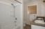 3215 NW Oar Dr., Lincoln City, OR 97367 - Master Bath - View 1