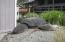 3215 NW Oar Dr., Lincoln City, OR 97367 - Turtle Carving