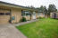 1481 SE 9th St, Lincoln City, OR 97367 - 1481 SE 9th St (mls)-17
