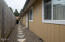 1481 SE 9th St, Lincoln City, OR 97367 - 1481 SE 9th St (mls)-23