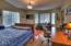 1325 SW Fairway Dr, Waldport, OR 97394 - Bedroom 2