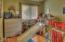 1325 SW Fairway Dr, Waldport, OR 97394 - Bedroom 3