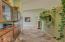 1325 SW Fairway Dr, Waldport, OR 97394 - Hallway
