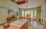 1325 SW Fairway Dr, Waldport, OR 97394 - Kitchen to Dining