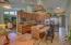 1325 SW Fairway Dr, Waldport, OR 97394 - Kitchen