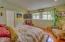 1325 SW Fairway Dr, Waldport, OR 97394 - Master Bedroom
