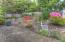 1325 SW Fairway Dr, Waldport, OR 97394 - Back Yard