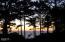 32210 Cape Kiwanda Drive, Pacific City, OR 97135 - View Sunset