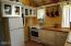 1244 NW 17th Street, Lincoln City, OR 97367 - Kitchen 2