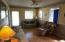 1244 NW 17th Street, Lincoln City, OR 97367 - Living Room 3