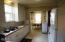 4419 SW Beach Avenue, Lincoln City, OR 97367 - Kitchen-Dining