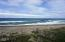4419 SW Beach Avenue, Lincoln City, OR 97367 - View 2