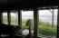 4419 SW Beach Avenue, Lincoln City, OR 97367 - Living Room View