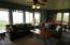 4419 SW Beach Avenue, Lincoln City, OR 97367 - Living Room