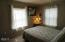 4419 SW Beach Avenue, Lincoln City, OR 97367 - Bedroom 1