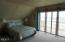 4419 SW Beach Avenue, Lincoln City, OR 97367 - Bedroom 3.2