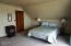 4419 SW Beach Avenue, Lincoln City, OR 97367 - Bedroom 3.4