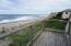 4419 SW Beach Avenue, Lincoln City, OR 97367 - Upper Deck 2