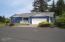1098 NE 7th Dr, Newport, OR 97365 - Street View