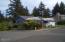 1098 NE 7th Dr, Newport, OR 97365 - Large corner lot