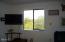 1098 NE 7th Dr, Newport, OR 97365 - sitting Room