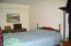 1098 NE 7th Dr, Newport, OR 97365 - Down Bedroom #3