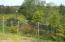 1098 NE 7th Dr, Newport, OR 97365 - Garden