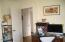 1098 NE 7th Dr, Newport, OR 97365 - Bedroom #2