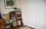 1098 NE 7th Dr, Newport, OR 97365 - Bedroom 2