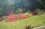 1098 NE 7th Dr, Newport, OR 97365 - Beautiful Landscaping