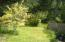 1098 NE 7th Dr, Newport, OR 97365 - Gorgeous yard