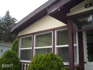 275 Seagrove Loop, Lincoln City, OR 97367 - CIMG0688