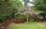 275 Seagrove Loop, Lincoln City, OR 97367 - CIMG0689