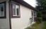 275 Seagrove Loop, Lincoln City, OR 97367 - CIMG0690